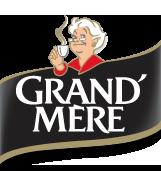 [FINI] Manche 3 (mardi 10 mars) Logo_g10