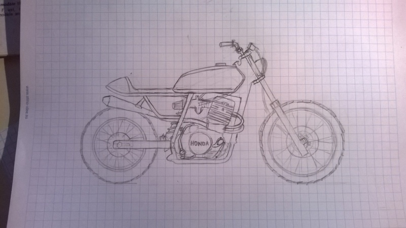 XL600RM tracker/brat - Page 2 Wp_20132