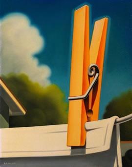 Kenton Nelson [peintre] 3a11f710