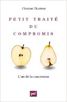 -  Repérages Essais - Page 3 Compro10