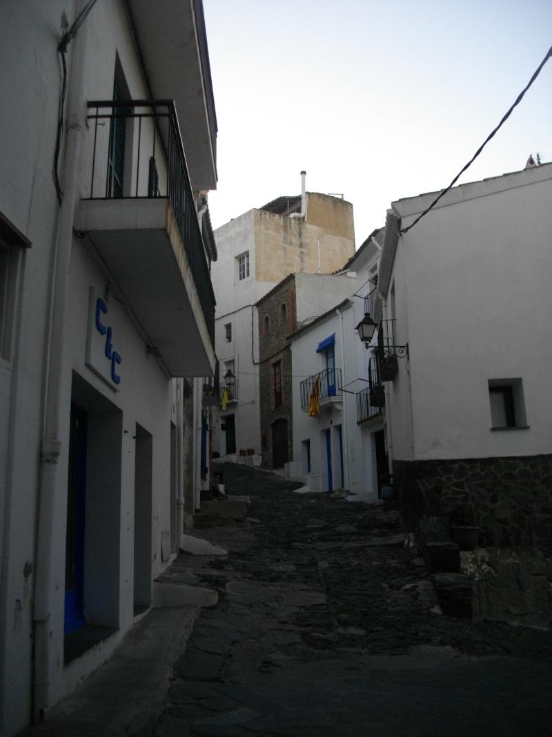 La Côte Vermeille Imgp6122