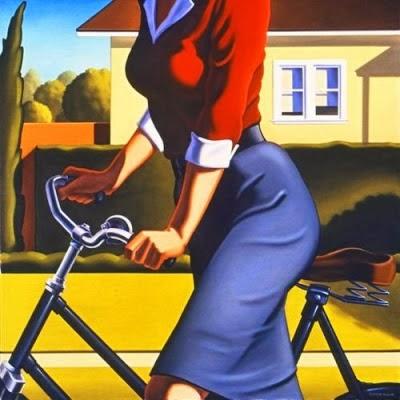 Kenton Nelson [peintre] Kenton12