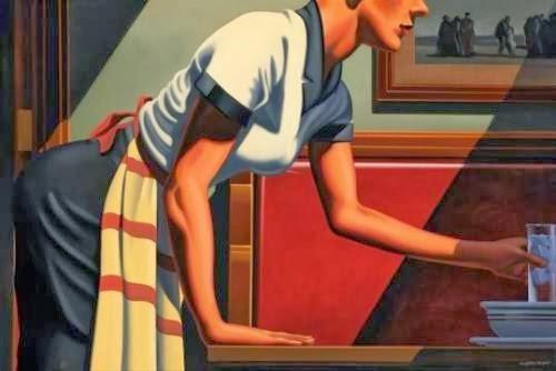 Kenton Nelson [peintre] Kenton13