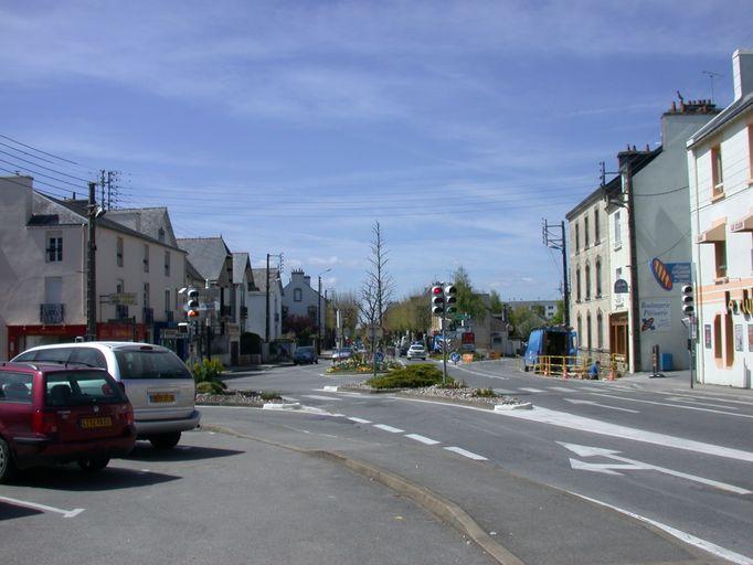 Région Bretagne - Page 5 60003c10