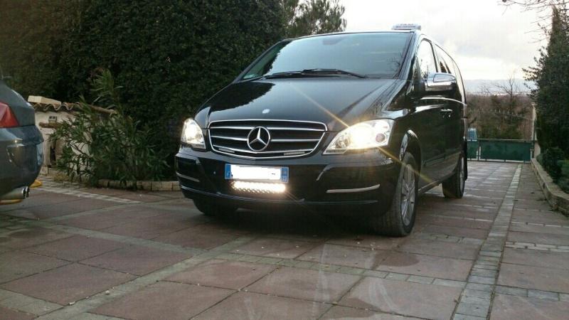 Mercedes Viano V6 245 ch Mms_im10