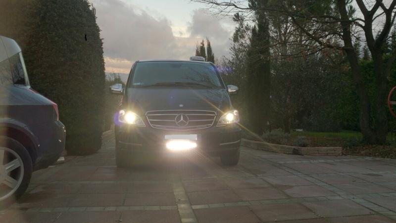 Mercedes Viano V6 245 ch Mms_im11
