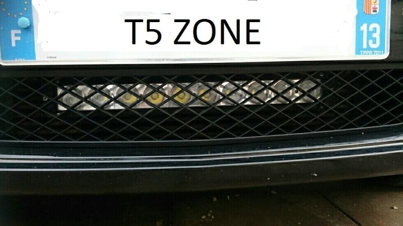 Mercedes Viano V6 245 ch Mms_im12