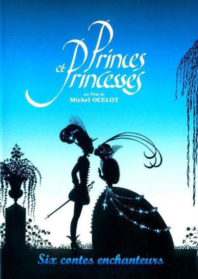 Le fil du partage  - Page 4 Prince10
