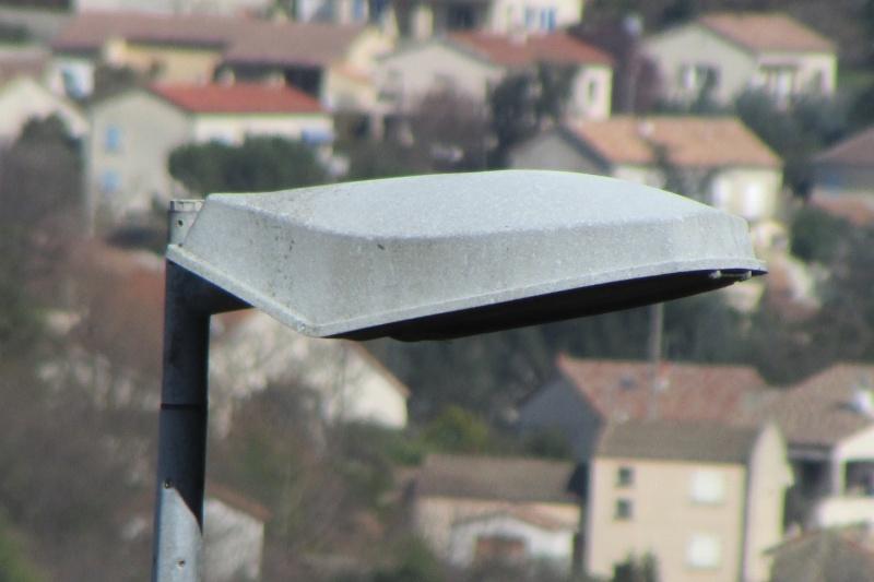 Ardèche-Drôme Marina14