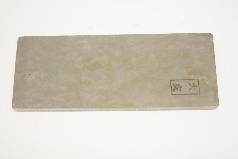Affutage de nos couteaux - Page 6 P1240211