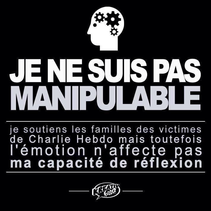 Charlie-Hebdo - Page 3 Je-ne-20
