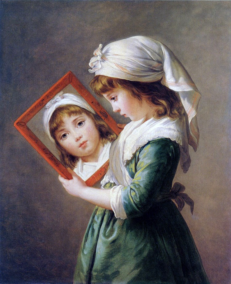Galerie virtuelle des oeuvres de Mme Vigée Le Brun - Page 9 210
