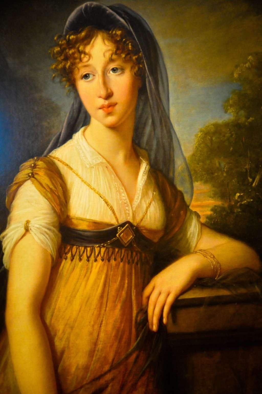 Galerie virtuelle des oeuvres de Mme Vigée Le Brun - Page 9 69475910