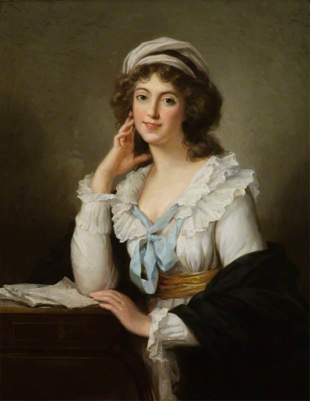 Vigée - Galerie virtuelle des oeuvres de Mme Vigée Le Brun - Page 10 915a1410