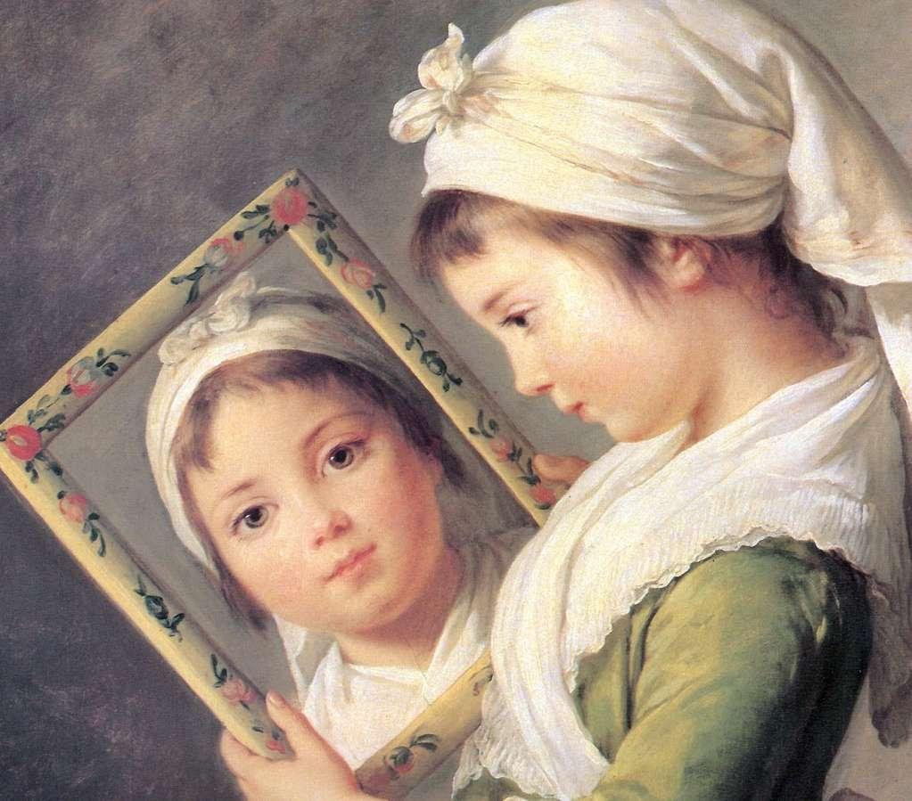 Galerie virtuelle des oeuvres de Mme Vigée Le Brun - Page 9 Det112
