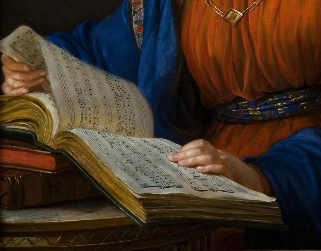 Galerie virtuelle des oeuvres de Mme Vigée Le Brun - Page 9 Det211