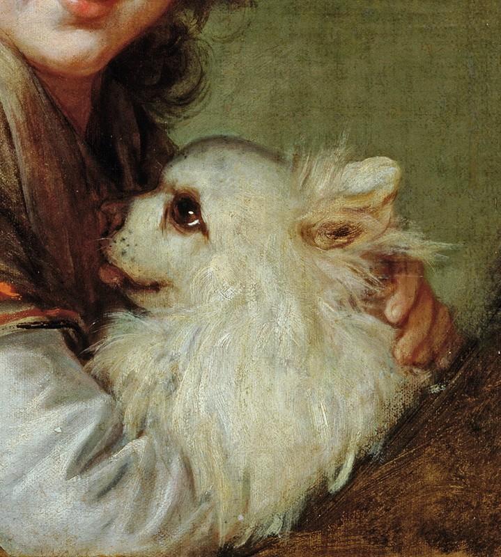 Galerie virtuelle des oeuvres de Mme Vigée Le Brun - Page 9 Det214