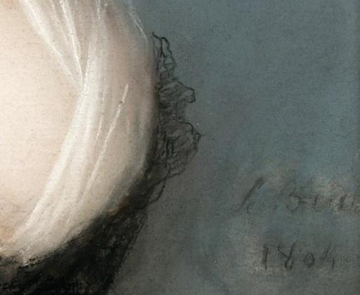 Galerie virtuelle des oeuvres de Mme Vigée Le Brun - Page 9 Det216
