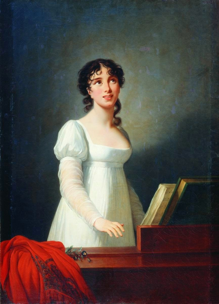 Galerie virtuelle des oeuvres de Mme Vigée Le Brun - Page 14 Izea_i10