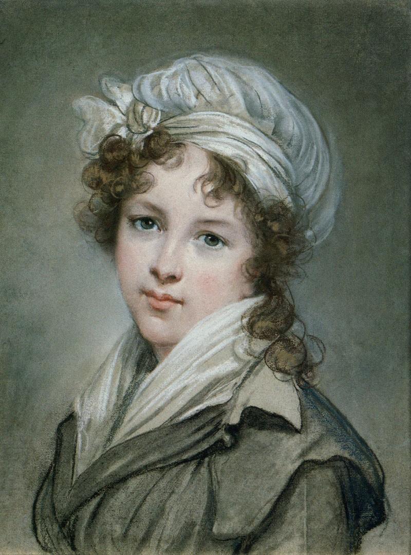Vigée - Galerie virtuelle des oeuvres de Mme Vigée Le Brun - Page 10 Vlbsp810