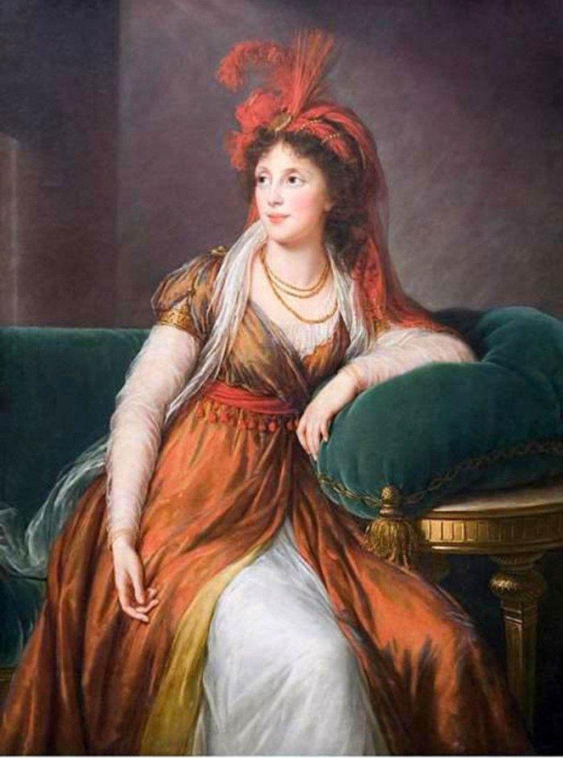 Galerie virtuelle des oeuvres de Mme Vigée Le Brun - Page 9 W1vn7t10