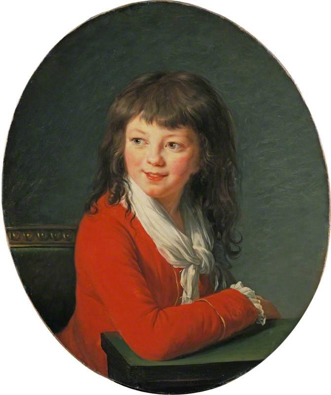 Galerie virtuelle des oeuvres de Mme Vigée Le Brun - Page 10 Wlc_wl10