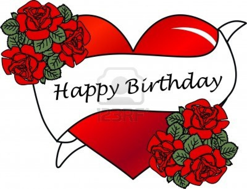 Joyeux anniversaire Ajonc  Annif10