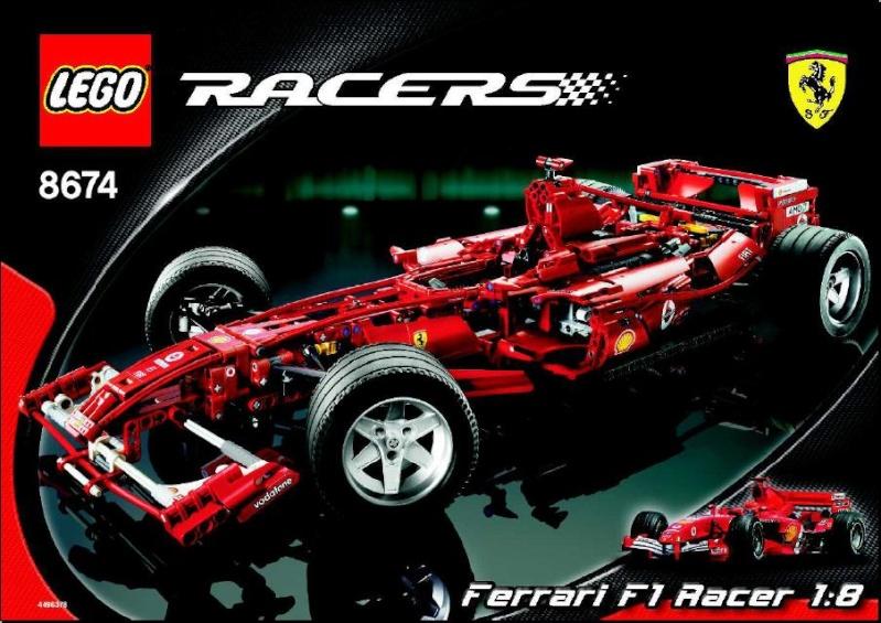 L'aventure Lego 00110