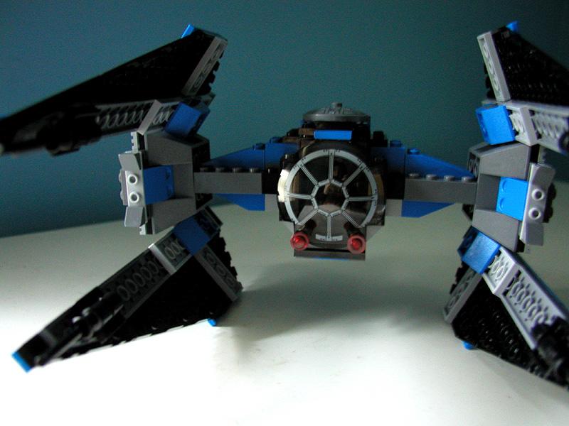 L'aventure Lego 24934510