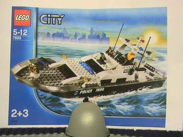 L'aventure Lego Pic_9010