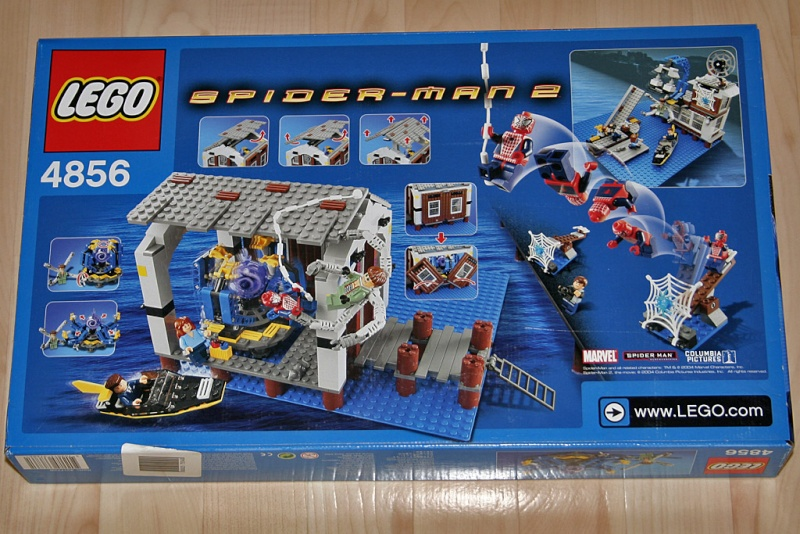 L'aventure Lego Tbt_0110