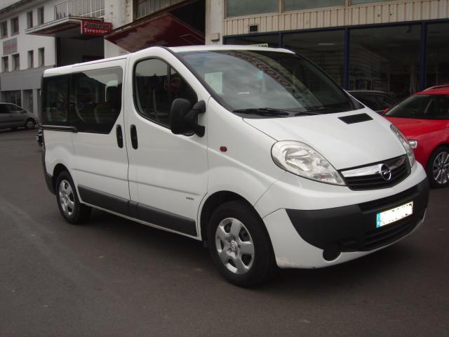 duda vu+ Opel-v10