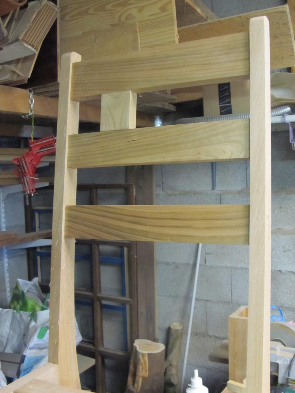 Des chaises pour ma salle à manger - Page 3 Chaise47
