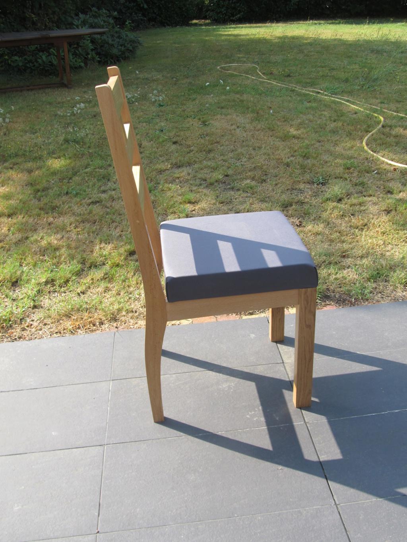 Des chaises pour ma salle à manger - Page 3 Chaise52