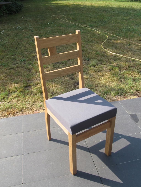 Des chaises pour ma salle à manger - Page 3 Chaise53