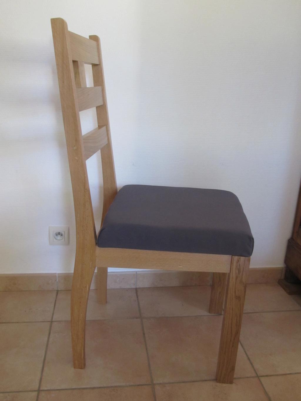 Des chaises pour ma salle à manger - Page 4 Chaise54