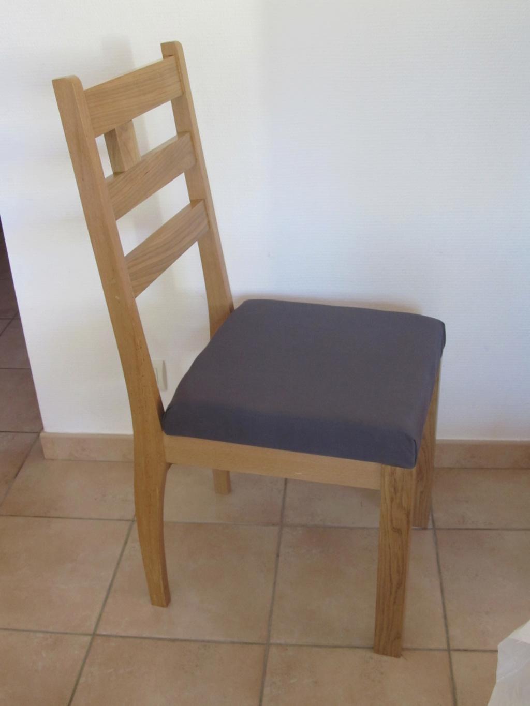 Des chaises pour ma salle à manger - Page 4 Chaise55