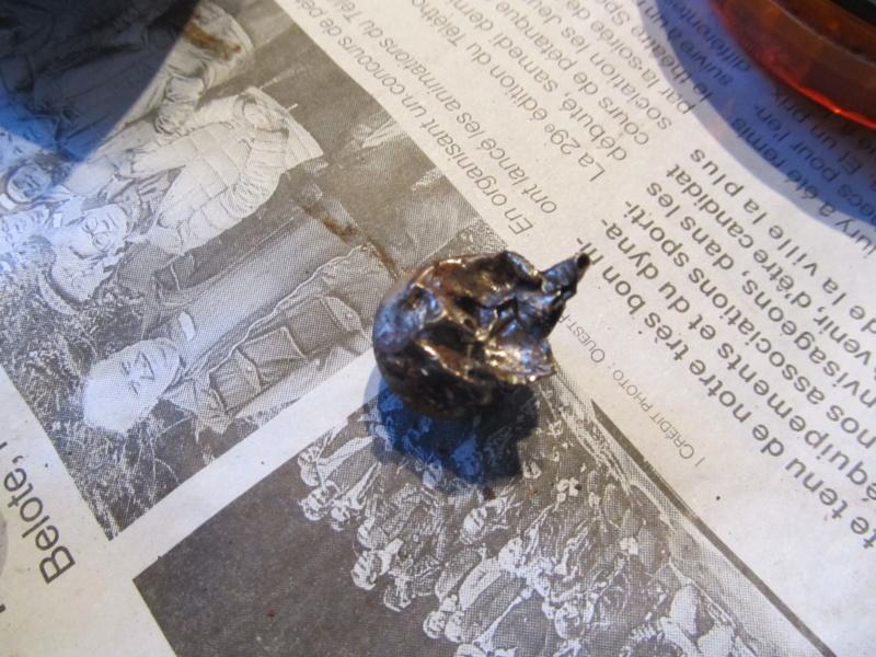 Clignotant soudé par la rouille sur Zéphyr 750 Cligno15