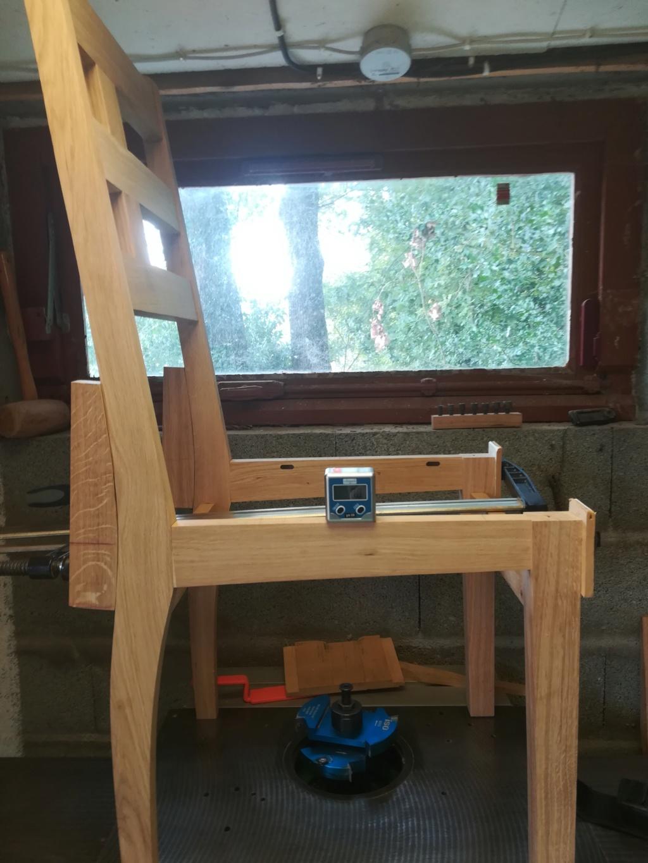 Des chaises pour ma salle à manger, le retour - Page 6 Img_2073