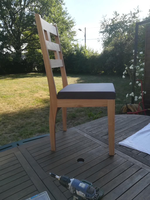 Des chaises pour ma salle à manger, le retour - Page 6 Img_2085