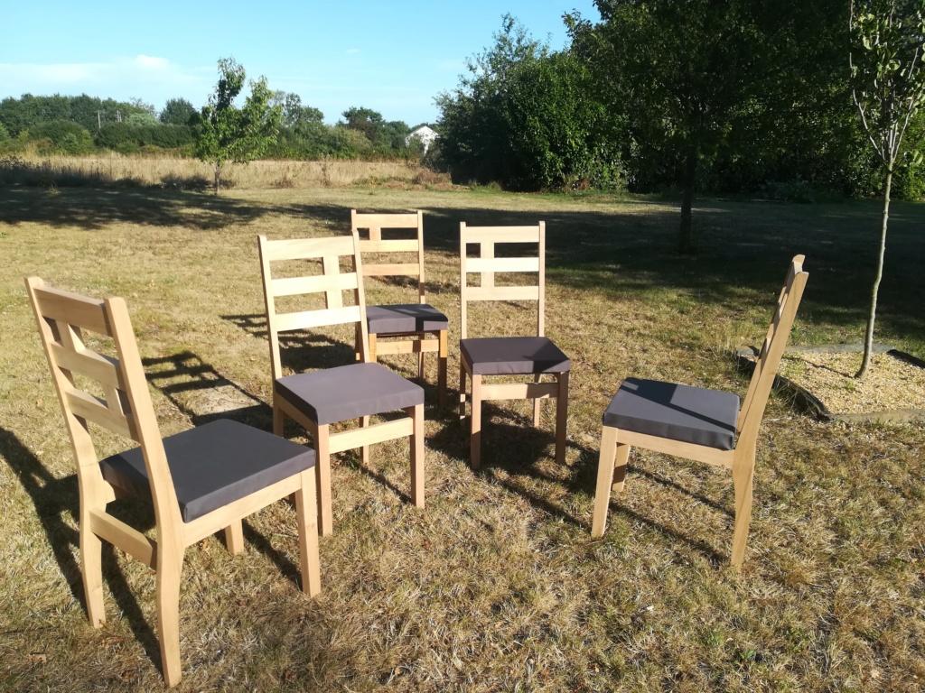 Des chaises pour ma salle à manger, le retour - Page 6 Img_2086