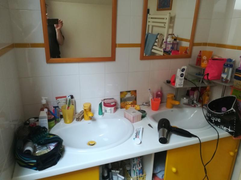 Petites tablettes pour la salle de bain Img_2108
