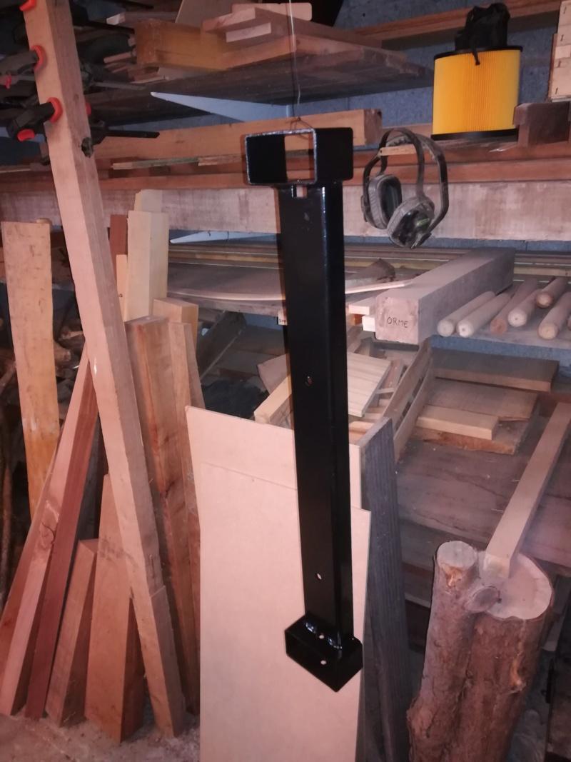 Une nouvelle toupie à l'atelier! - Page 2 Img_2160