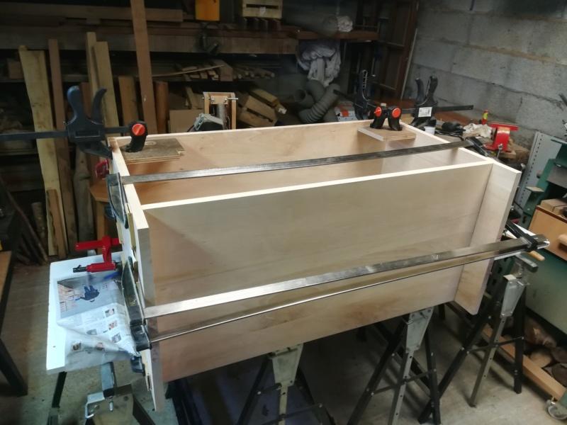 Un meuble télé Img_2180