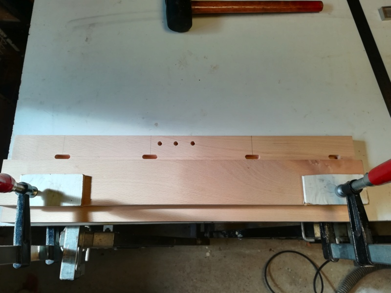 Un meuble télé Img_2184