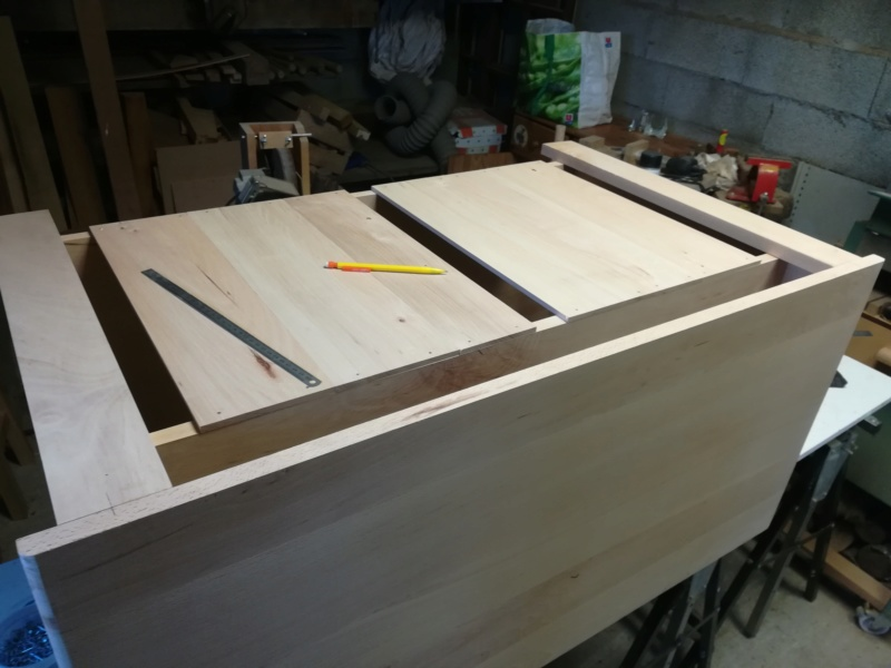 Un meuble télé Img_2197