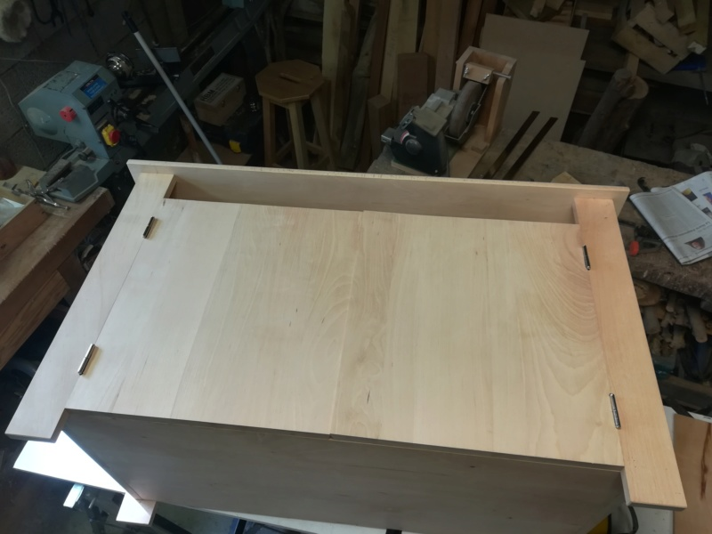 Un meuble télé Img_2201
