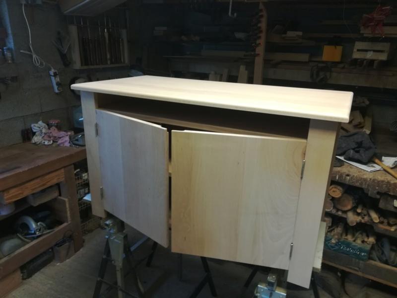 Un meuble télé Img_2206
