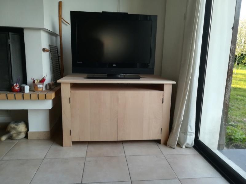 Un meuble télé Img_2208