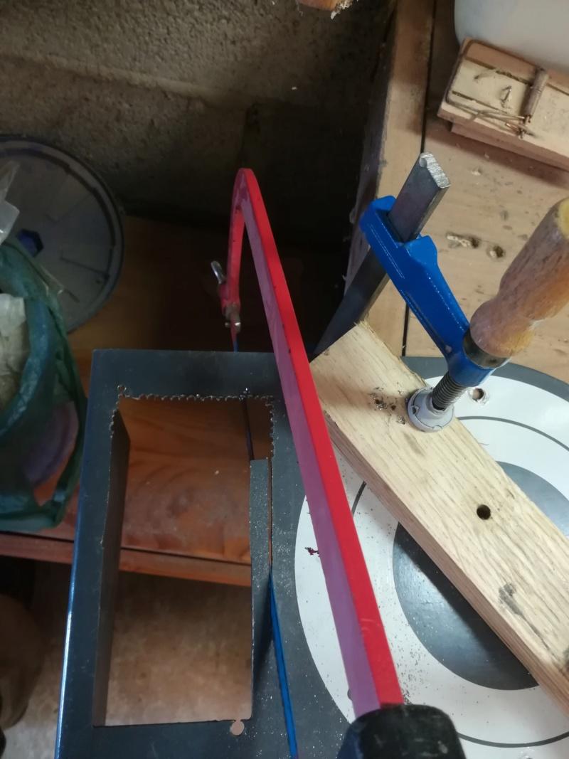 Une nouvelle toupie à l'atelier! - Page 11 Img_2322